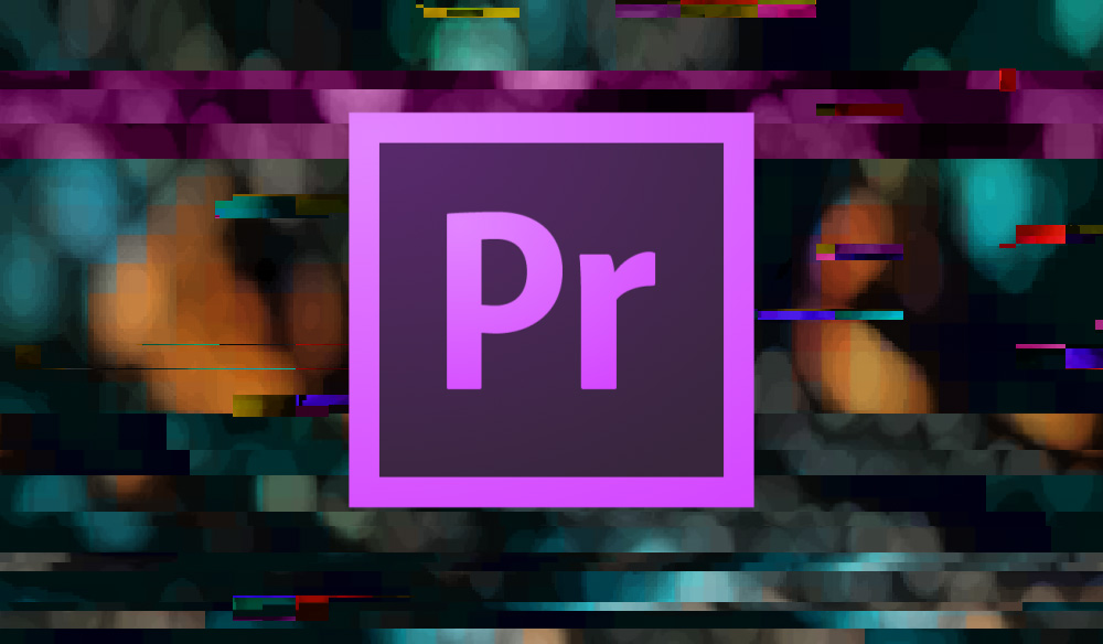 Things to Check When Adobe Premiere Pro Is Lagging