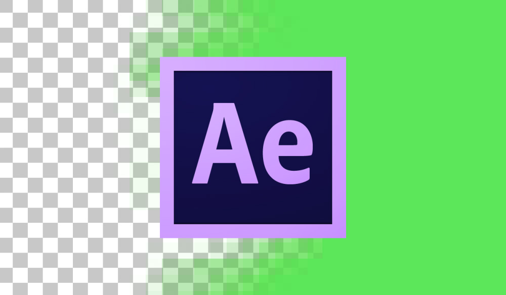 How to Key Green Screen Footage in After Effects