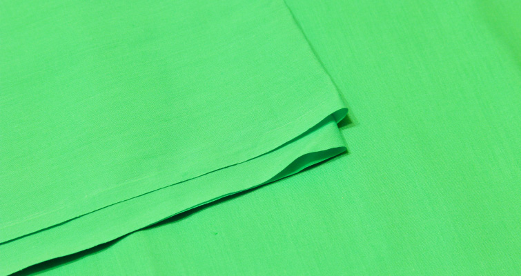 Craft Store Fabric
