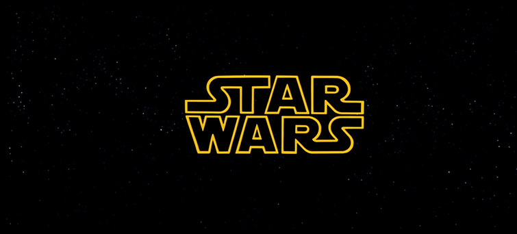 Script School: 3 Writing Tips to Make Your Short Film Better — Star Wars: A Case Study