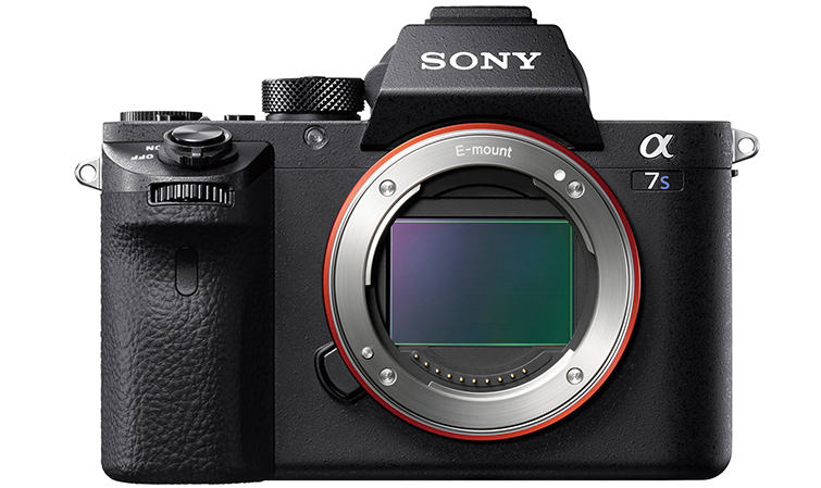 3 New Cameras We'd Like to See Released in 2020 — Sony a7S II