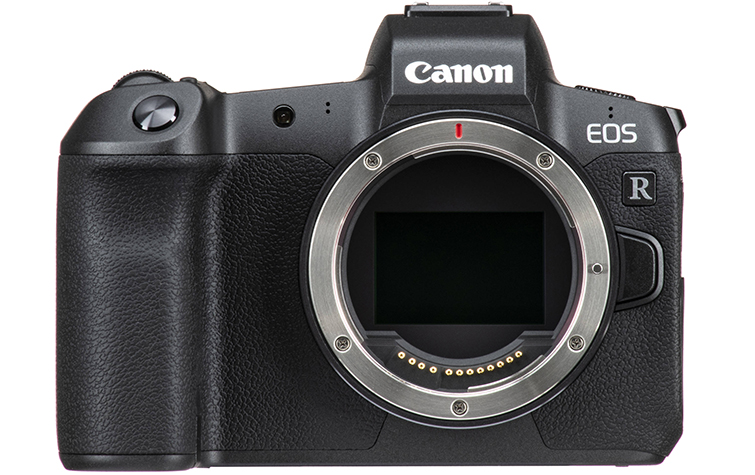 3 New Cameras We'd Like to See Released in 2020 — Canon EOS R