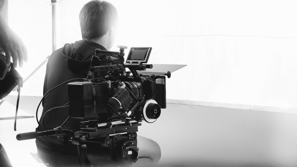 Build a Foolproof Budget for Your Short Film or Video