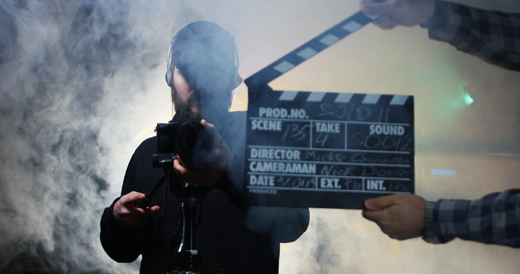 Build a Foolproof Budget for Your Short Film or Video — Consider All of the Costs Involved