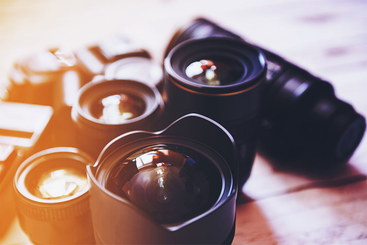 Finding the Focal Plane: Tips for Mastering Manual Focus — Know Your Lenses
