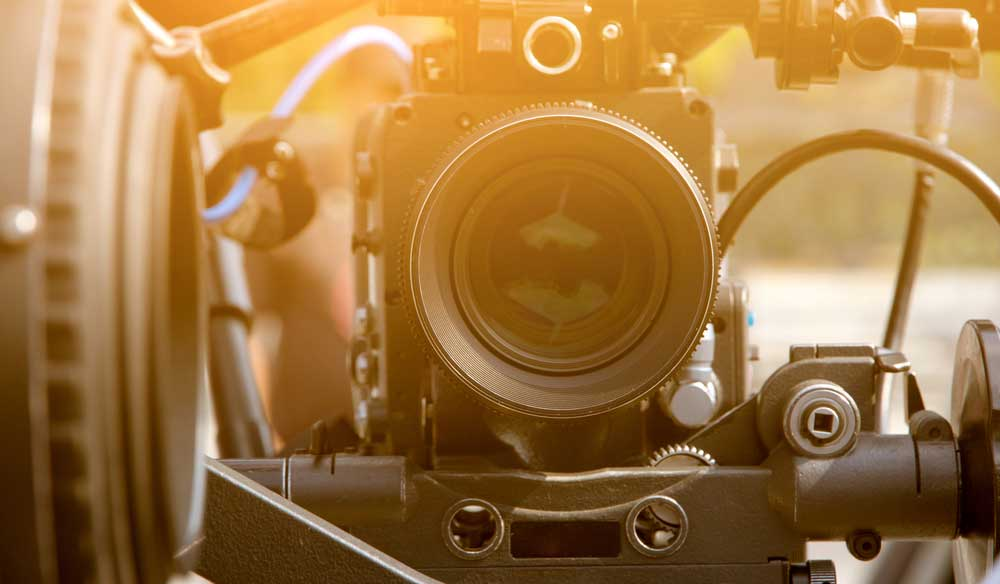 What Film Technologies Will Define the Next Decade?