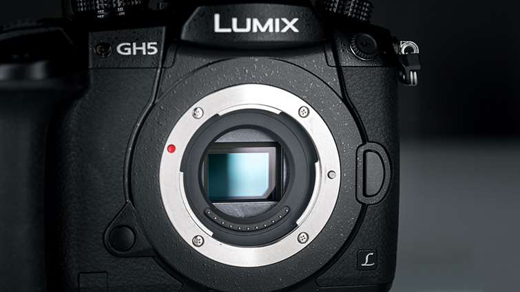 The Most Exciting Camera News and Rumors of 2020 — LUMIX GH5
