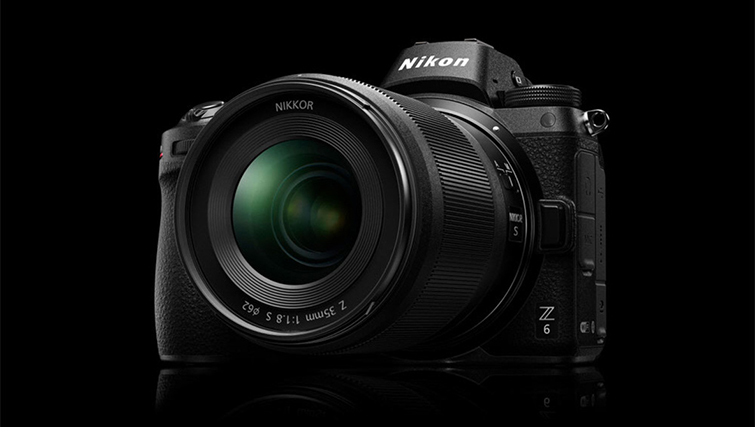 The Most Exciting Camera News and Rumors of 2020 — Nikon Z6