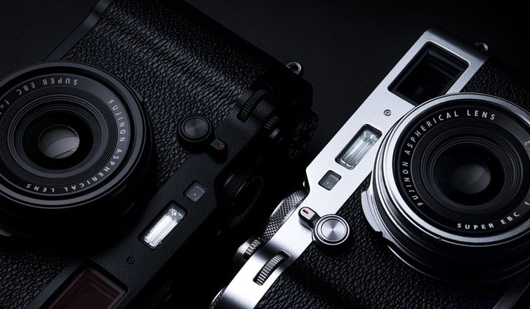 The Most Exciting Camera News and Rumors of 2020 — Fujifilm Lenses