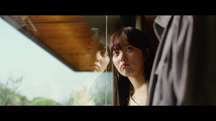 Academy Award-Nominated Editor Jin-mo Yang Shares His Secrets — Ji-so Jung in Parasite