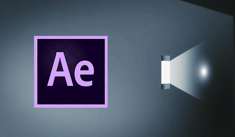 5 Time-Saving After Effects Tips for Motion Designers