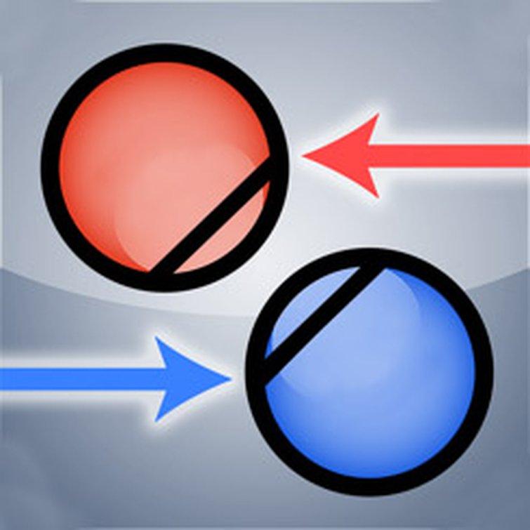 Shot Designer Logo
