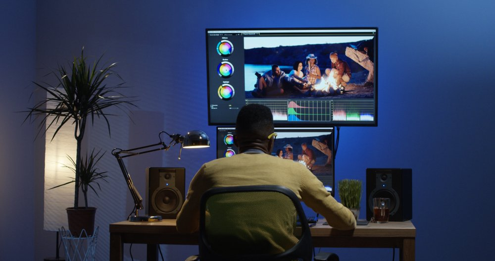 5 Tips for Project Managing a Video Edit Remotely