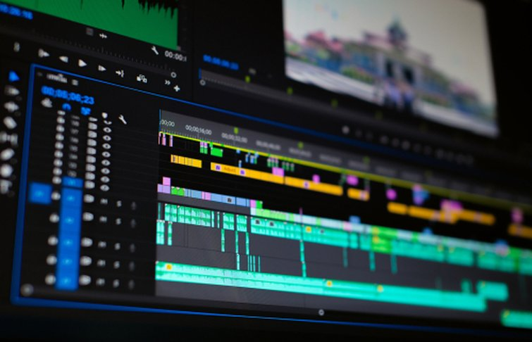 5 Tips for Project Managing a Video Edit Remotely — Video Timeline