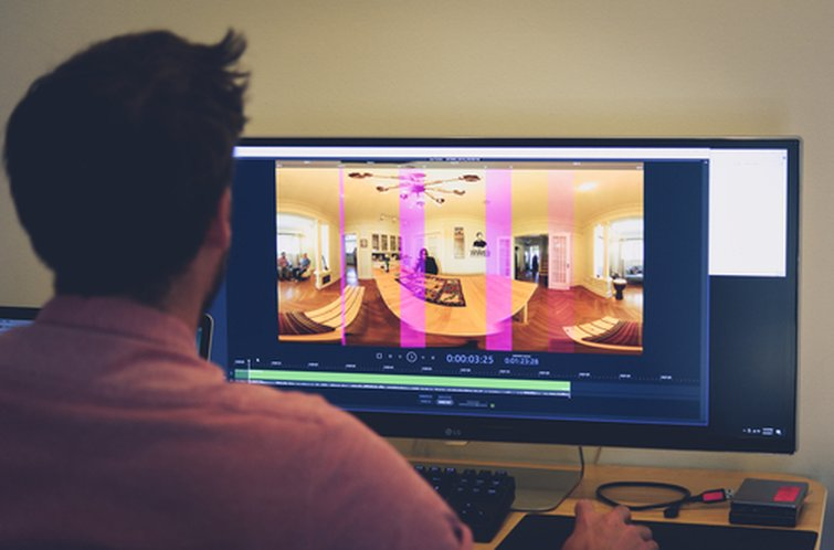 5 Tips for Project Managing a Video Edit Remotely — Nokia Remote Software