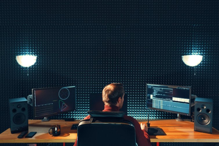 5 Tips for Project Managing a Video Edit Remotely — Regular Check-ins