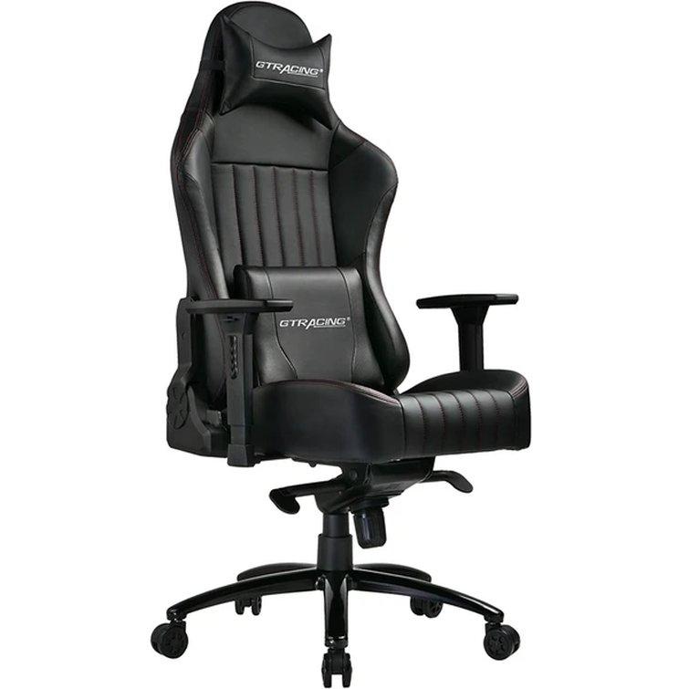 GTRACING High-Back Gaming Chair