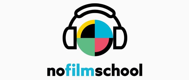 """""""No Film School"""""""