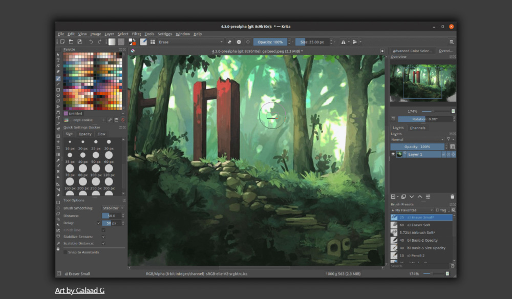 Best FREE Animation Software — Ready to Download Right Now