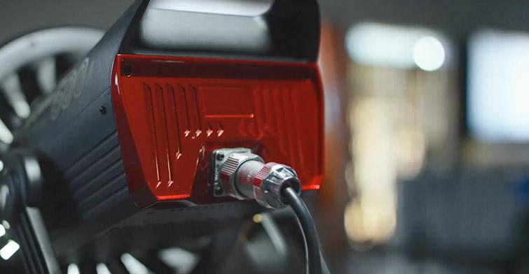 Aputure Announces Two New Light Fixtures: The 600d and NOVA 300C — The Aputure Light Storm 600d