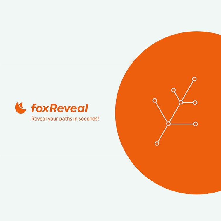 foxReveal