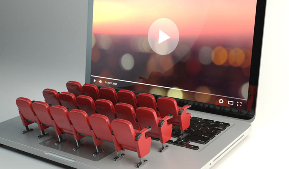 A Guide to Organizing Your Own Online Film Premiere