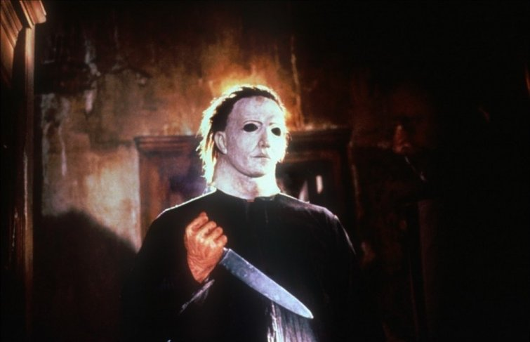 A Guide to the Basic Film Genres (and How to Use Them) — Halloween