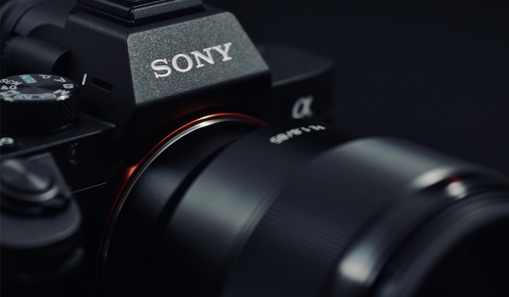 Breaking News: Sony a7S II Successor Coming End of Summer