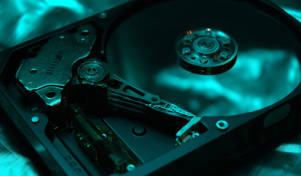 Why You Want to Use Both SSD and HDD for Video Storage