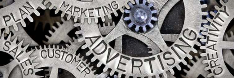 What Does a Film Producer Do — Marketing Plan