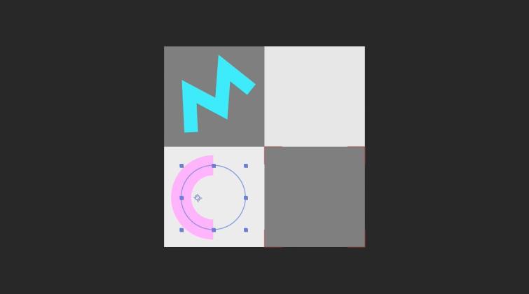 Group Tile 1