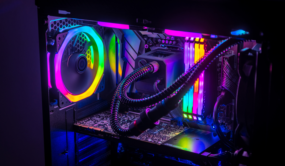 What You Need To Build A Video Editing Pc In 2020