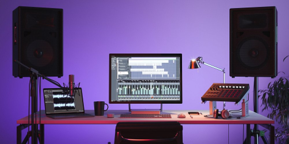 Best Practices for Video Editors Working with an Audio Team