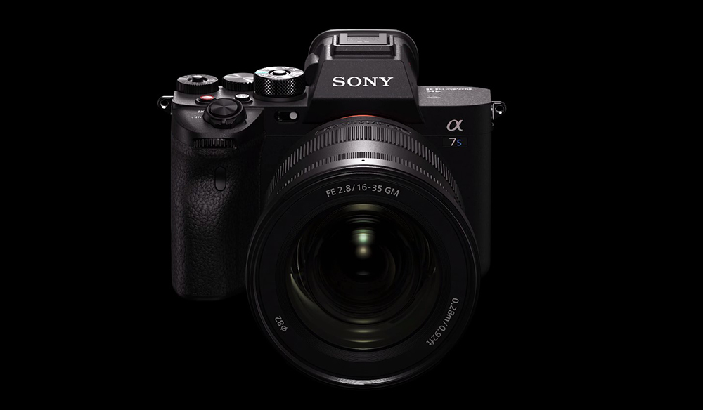 BREAKING: Sony a7S III is Here, and You're Probably Going to Buy It