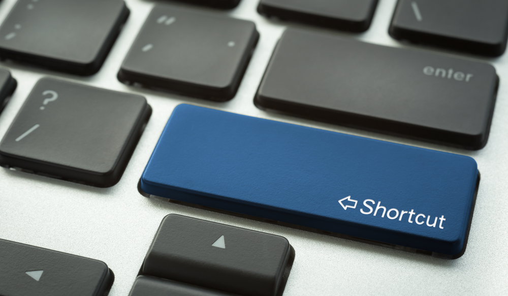 New to After Effects? Here Are 10 Must-Know Keyboard Shortcuts