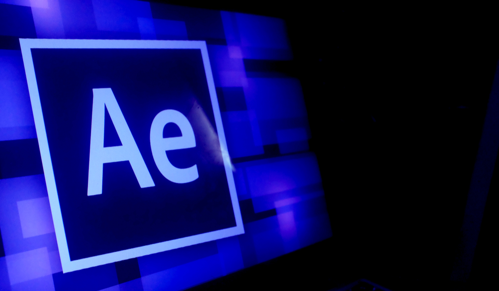 Starting with Adobe After Effects in 2020 — 5 Must-Know Features