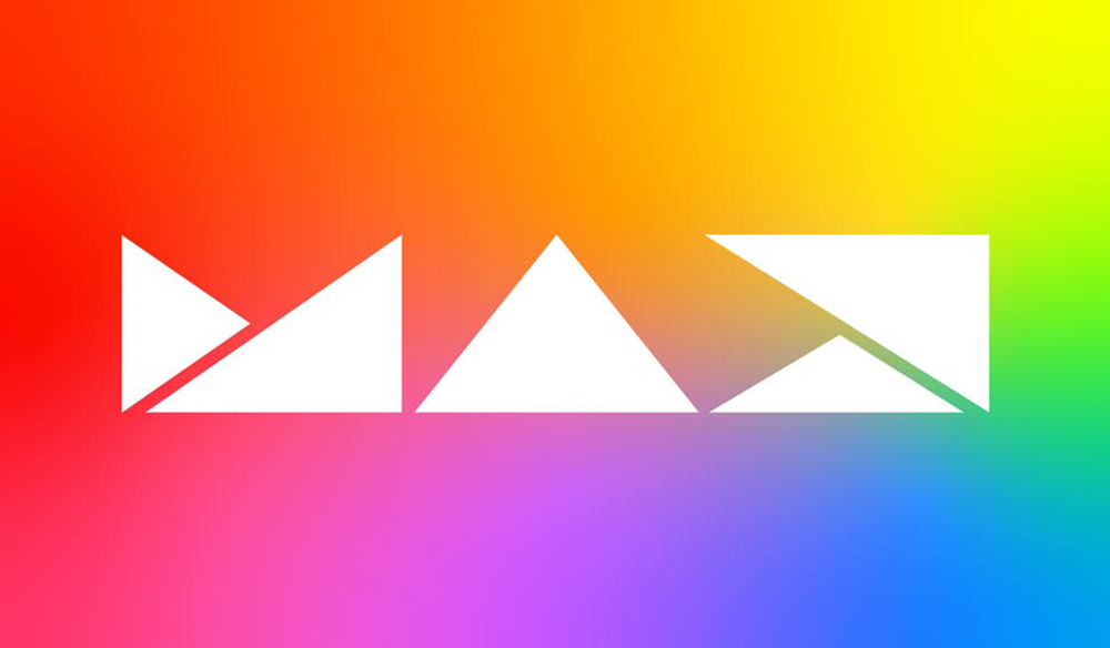 Adobe Max Highlights: Updates to Premiere Pro, After Effects and the Creative Cloud