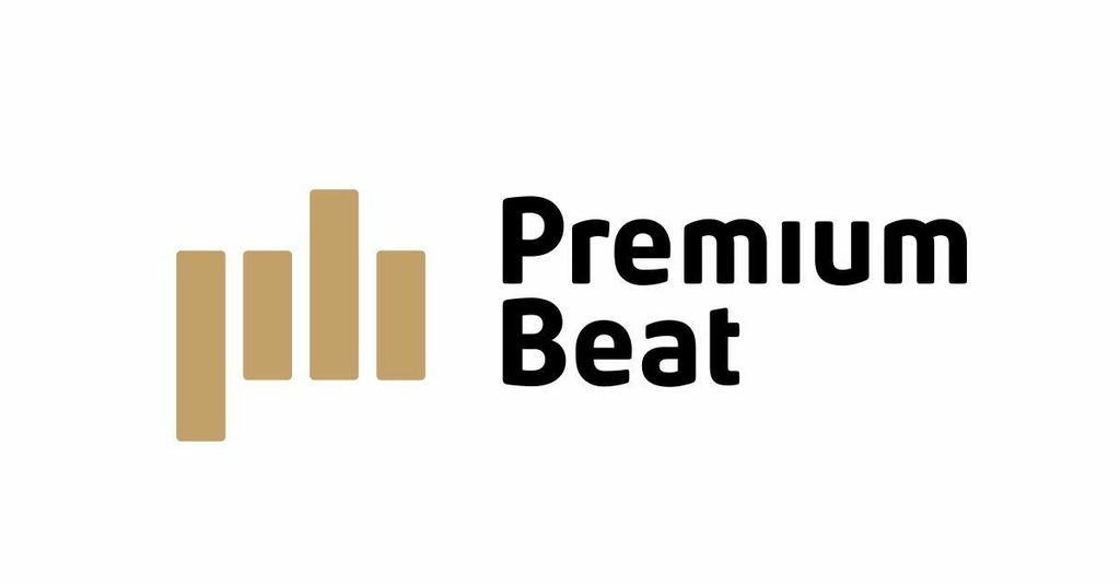premiumbeat.com