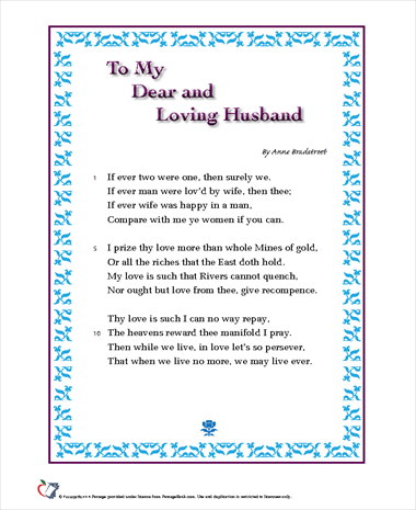 my husband roommate essay How to find a perfect husband how to find the perfect roommate essayfacing the fact that you have to my perfect future husband essaybiodata h d.