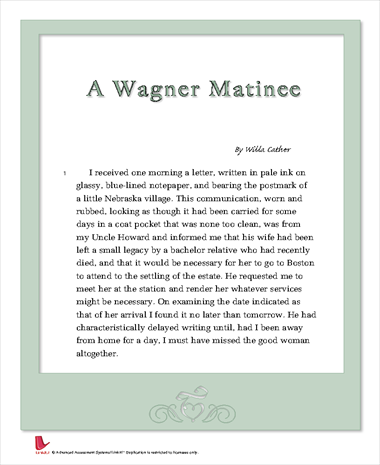 wagner matinee A very young erich leinsdorf leads a pulsating, sizzling performance the  performance is taken from the wagner at the met cd box set full synopsis  share.