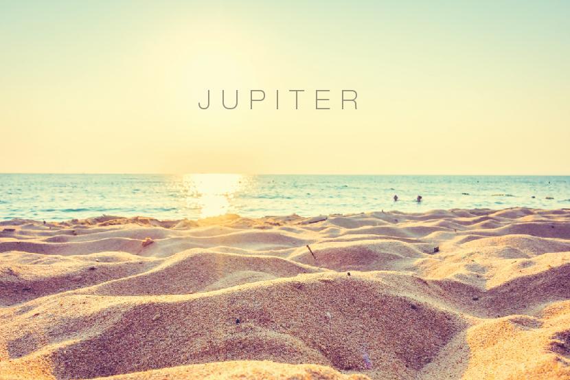 PBSC - Jupiter image