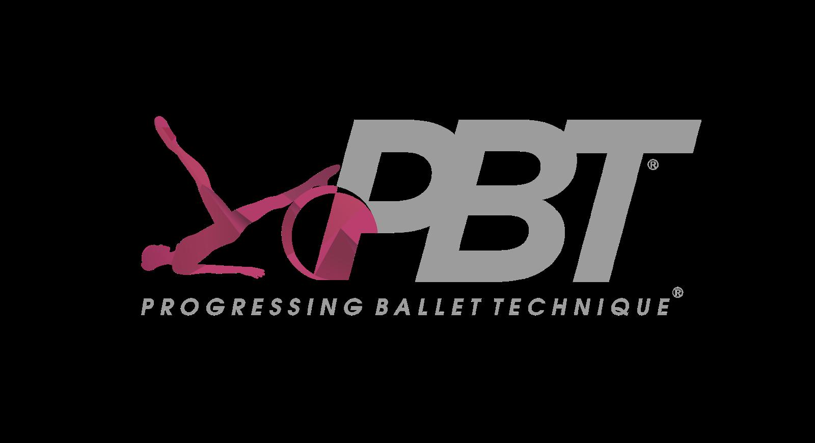 Progressing Ballet Technique | Excel in Dance Training