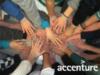 Accenture_icon