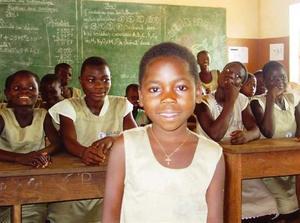 School%20africa