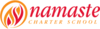 Namaste_logo