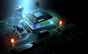 Innovation_and_technology_image