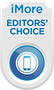 iMore Editor's Choice