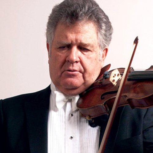 Shmuel Ashkenasi
