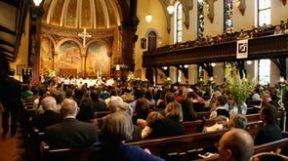 church-of-holy-trinity