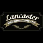 Lancaster-Brew-Logo